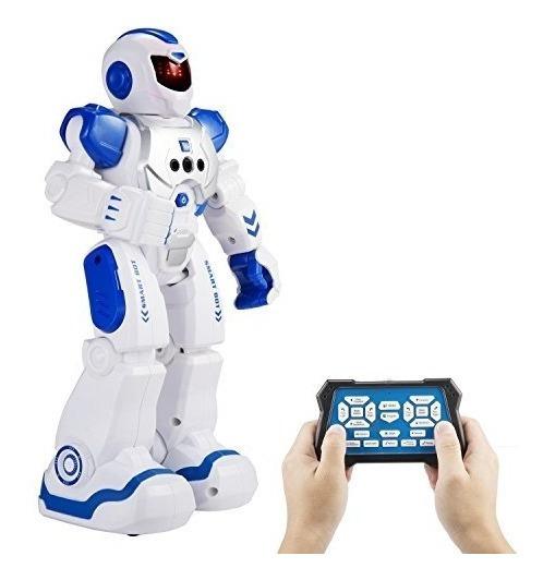 Ihobby Remote Control Robots - Rc Funny Toys Robots, Control