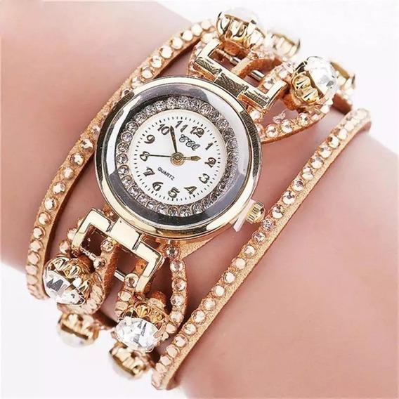 Relógio Feminino, Relógio Pulseira