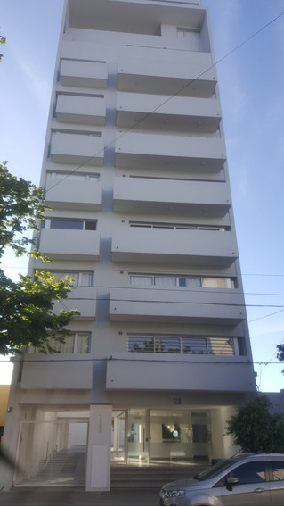 Alquiler Departamento Zona Parque San Martin Amueblado