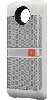 Moto Mods Speaker Motorola Soundboost Jbl Z Z2 Z3 Z4 Play