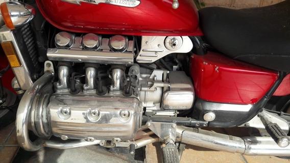 Honda Valkyrie 1998