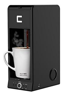 Chefman Rj14-buzz K-cup Cafetera Electrica Bluetooth