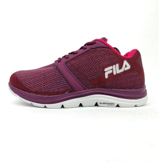 Tênis Fila Twisting 2.0 Feminino
