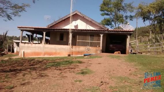 Chácaras_sítios_fazendas Para Venda - 13650.4731