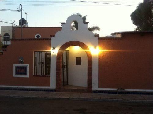 Oficina En Venta En El Zapote
