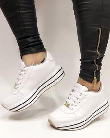 En Suela Mercado Con Colombia 8w0knpox Sandalias Libre Zapatos Alta 3ARj5Lq4