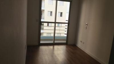 Apartamento Com 2 Dormitórios Para Alugar, 55 M² Por R$ 1.200/mês - Macedo - Guarulhos/sp - Ap5009