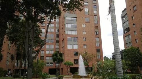 Imagen 1 de 13 de Oportunidad Apartamento Remanso De Santa Cruz La Carolina