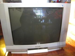 Televisor Sony Vega 29