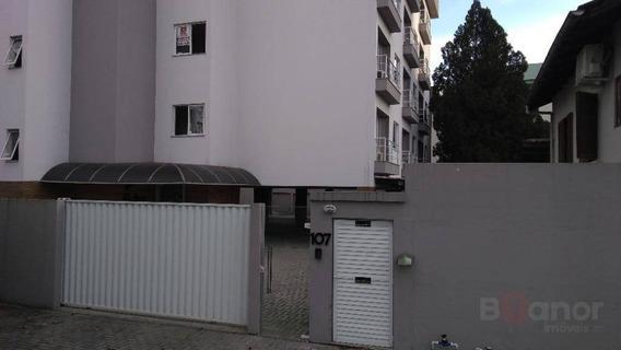 Prédio À Venda, 1254 M² Por R$ 3.500.000,00 - Itoupava Seca - Blumenau/sc - Pr0009