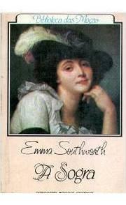 A Sogra Emma Southworth