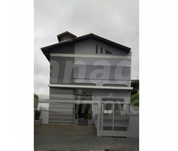 Ref.: 6048 - Casa Altos Em Osasco Para Aluguel - L6048