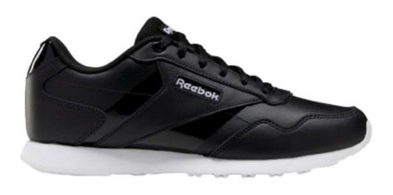 Zapatillas Reebok Royal Glide Lx W. Mujer
