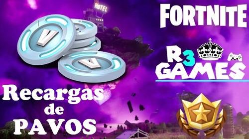 Fortnite Pavos, Club Fortnite, Pase De Batalla, Pack Inicio