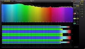 Nugen Audio Visialize Mac Envio Imediato.