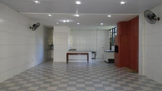 Apartamento Em Santa Catarina, São Gonçalo/rj De 62m² 2 Quartos À Venda Por R$ 185.000,00 - Ap405330