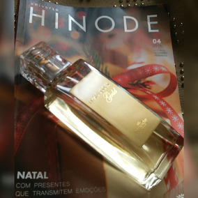Hinode Cosmeticos Perfumaria E Bem Estar Homens E Mulheres
