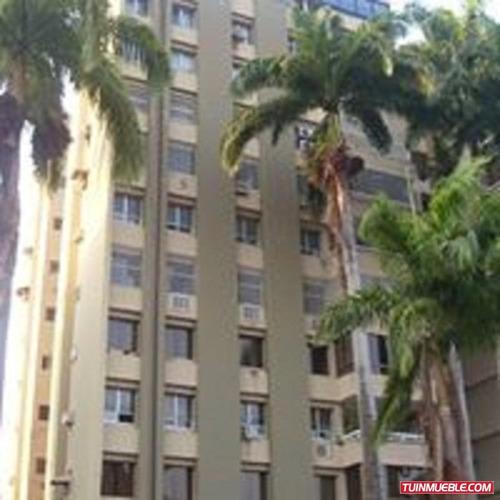 Imagen 1 de 10 de Apartamento En La Viña. Tpa-133