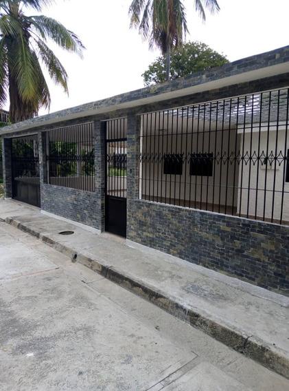 Casa En Venta Turmero 04243799160