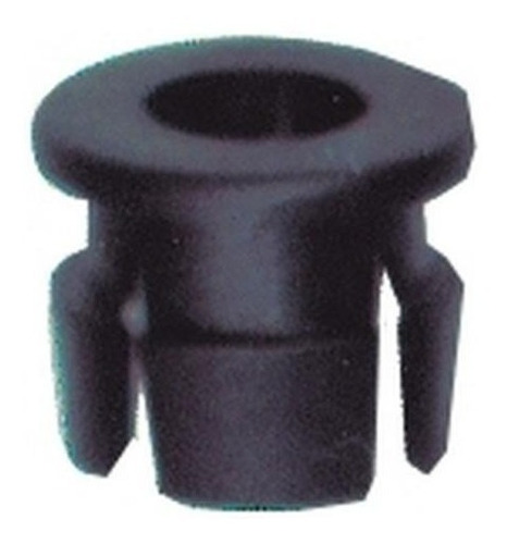 Portaled 5mm Porta Led Zocalo Para Leds