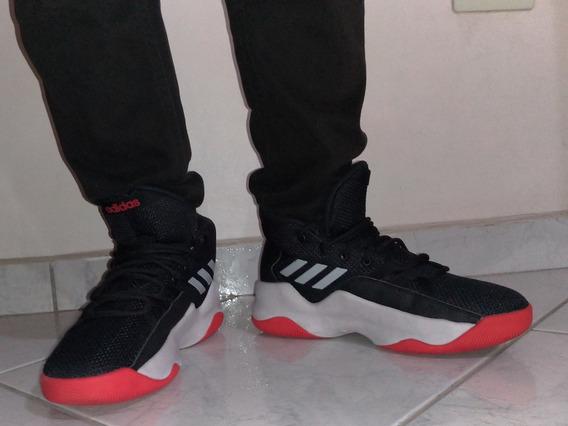 Tênis adidas Streetfire