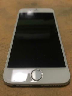 iPhone 6 - 16gb - Libre