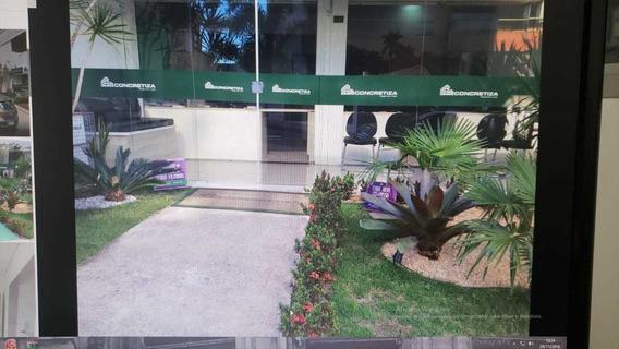 Loja Para Comprar No Castelo Em Belo Horizonte/mg - Sp3812