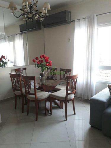 Duplex Vila Valença Com 3 Dorm Suite Garagem Para 2 Autos - V5759