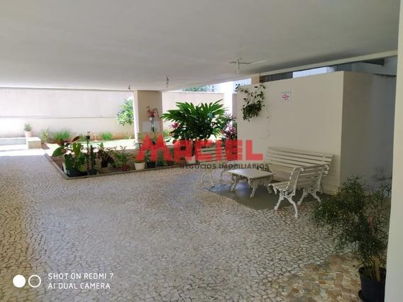 Venda Apartamento Sao Jose Dos Campos Vila Adyana Ref: 47790 - 1033-2-47790