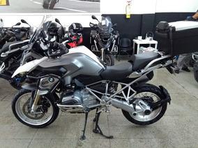 Bmw R1200gs K50