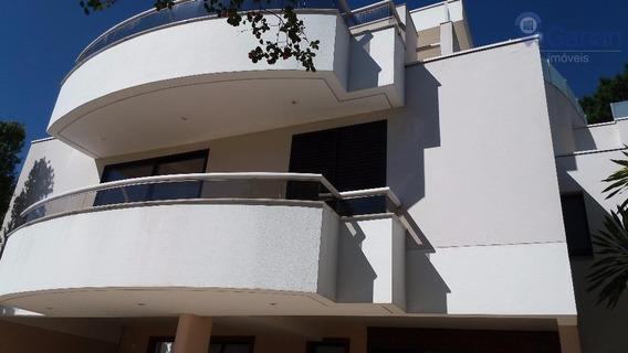 Casa Residencial Para Venda E Locação, Vila Nova Caledônia, São Paulo. - Ca0201
