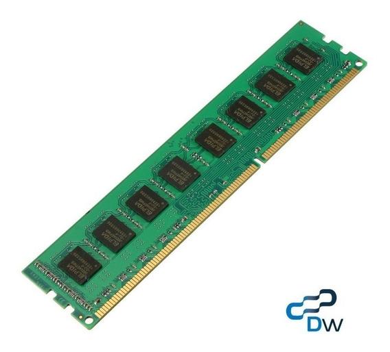 Memoria Ram Ddr2 512mb 266mhz Pc2100 Dimm