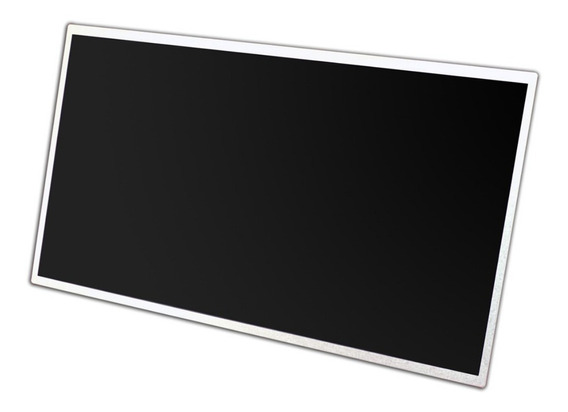 Tela Led 8.9 Netbook - N089l6-l01 Acer One Aoa110 Zg5-