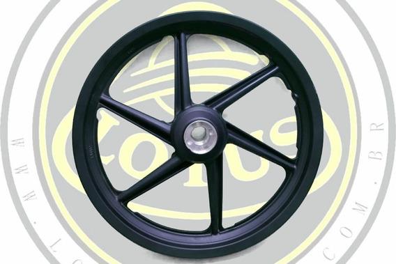 Roda Jante Dianteira Dafra Apache 150 Original D154460001