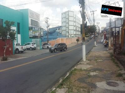 Casa Para Venda Na Avenida Abolição Em Campinas/sp - Ca00216 - 33404527