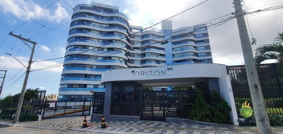 Apartamento Com 4 Dormitórios À Venda, 330 M² Por R$ 3.900.000,00 - Barra - Salvador/ba - Ap0772