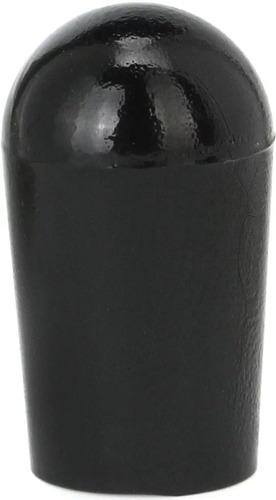Perilla Para Llave Selectora Gibson Prtk-010