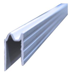 Perfil Cierre Anvil Rack Research T175i De 10mm X 3m Baul