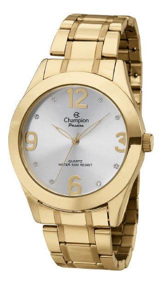 Relógio Champion Feminino Ch24268h
