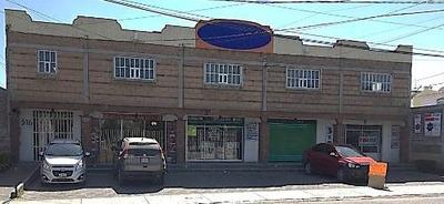 Oficinas Y/o Consultorios En Renta Metepec