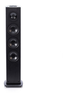 Pioneer Elite Sp-efs73 Parlante Tipo Torre Dolby Atmos (1)
