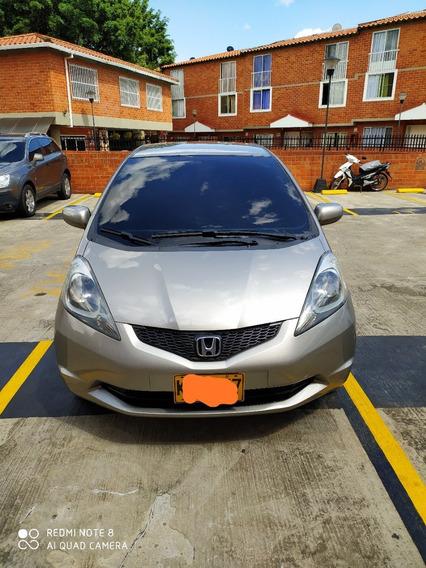 Honda Civic Glx 2010
