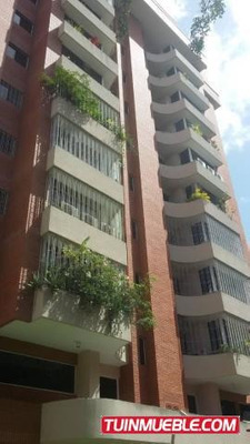 Apartamentos En Venta Ag Mav 10 Mls #19-12774 04123789341