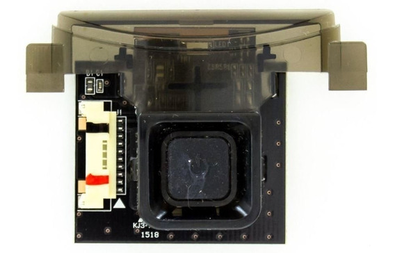 Ebr80772103 - Joystick Funções Lg 43lh5600 43lh5700 43uf6400