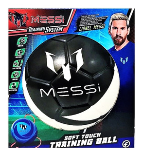 Messi Training System Training Ball Pelota Soga Tv