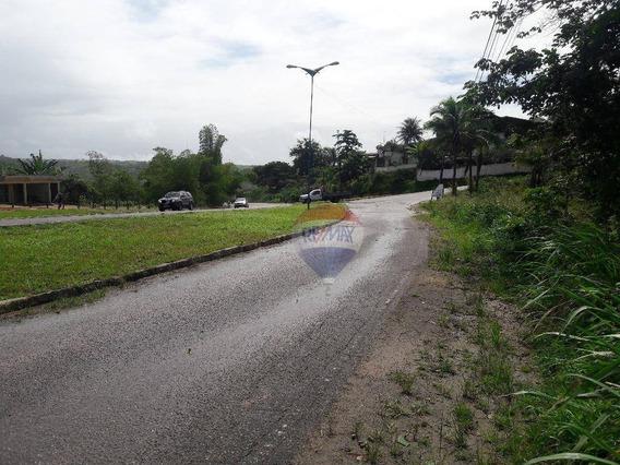 Granja Em Rio Formoso. Clima Rural Com As Comodidades Da Cidade - Ch0003