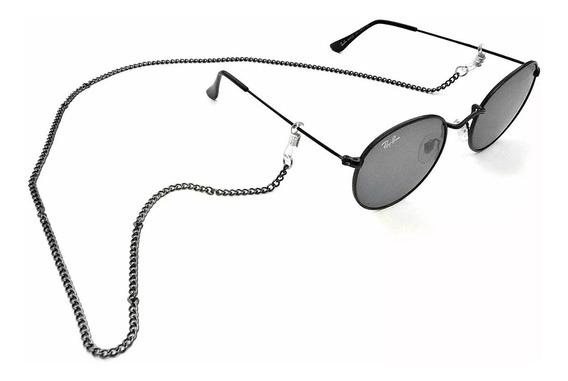 Corrente Para Oculos Acessorios De Oculos
