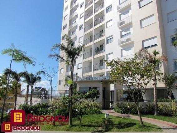 Apartamentos - Estreito - Ref: 37195 - V-a13-37195