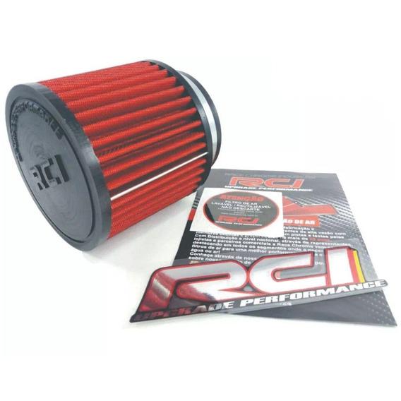 Filtro De Ar Esportivo Bmw 120i 320i 118i X1 In Box