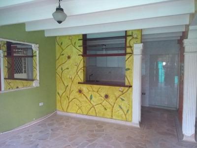 Casas En Venta Colmenares 815-320